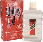 shiling oil 28ml