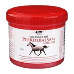 Paardenbalsem chili gel