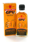 GPU Liniment Oil 60ml