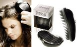 Tangle-Teezer-zwart