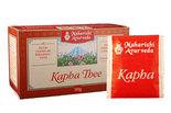 Kapha-Thee-Kruidenthee-Maharishi-Ayurveda
