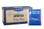 Pitta-Thee-Kruidenthee-Maharishi-Ayurveda
