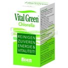 Chlorella-Tabletten-200x-Vital-Green