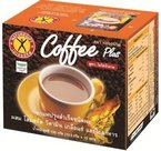 nature gift instant ginseng koffie 10 zakjes