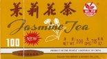 Jasmijn-Thee-100-Theezakjes