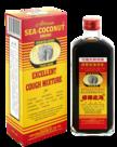african-sea-coconut-kruidensiroop