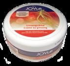 Ginseng-creme JOYce-250ml