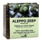 aleppo-zeep-200gram