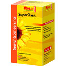 bloem-superslank-capsules-100st