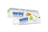 dentofix-kleefpasta-extra-forte