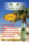 sabai olie voordelen