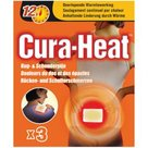 cura-heat-patches-3-stuks