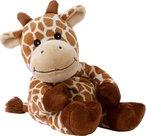 magnetronknuffel Giraf