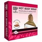 Hot-Body-Wrap-Kussen-Treets-70x20cm