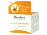 Dagcreme Himalaya Herbals 50ml