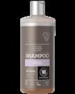Rhassoul Volume shampoo 500ml