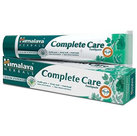 tandpasta complete care 75gr