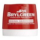 Brylcreem-Original-Haarverzorging