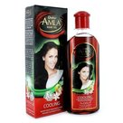 Dabur-Amla-Cooling-Hair-Oil