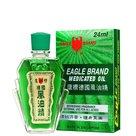 Eagle  olie 24ml