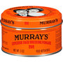 Murrays Superior Hairdressing Pomade